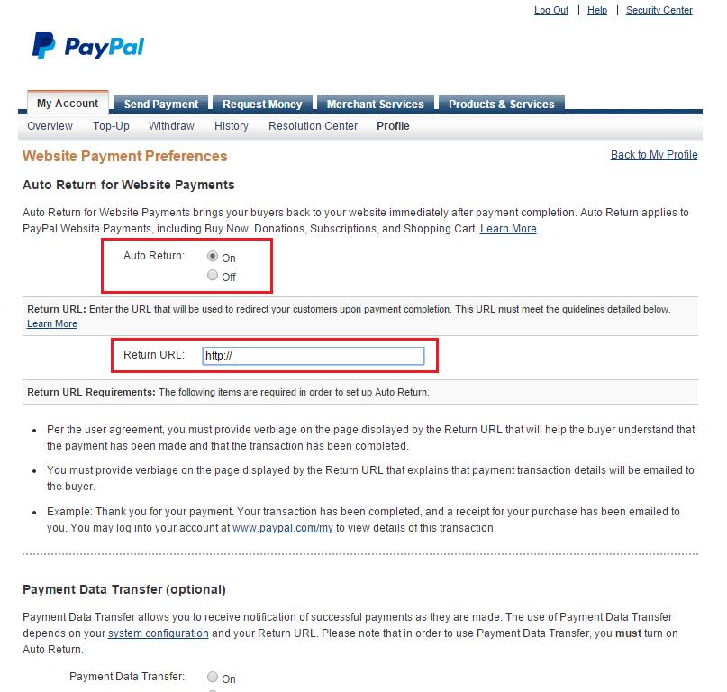 PayPal3b