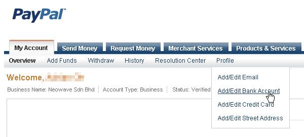 paypal-malaysianbank-step0