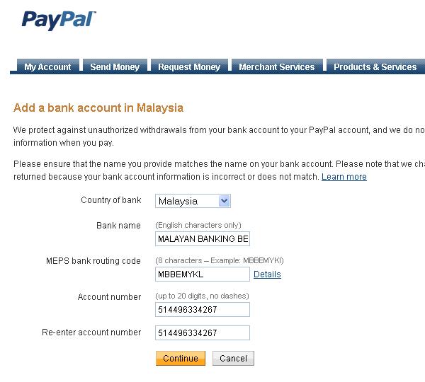 paypal-malaysianbank-step1