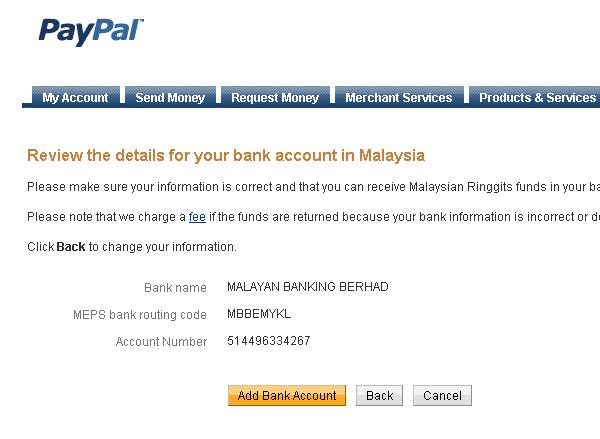 paypal-malaysianbank-step2