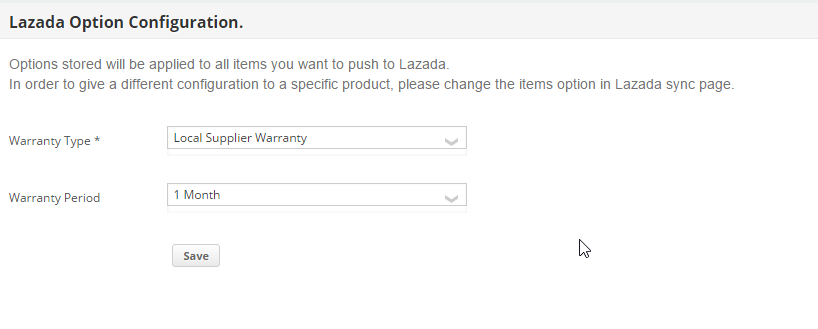 lazada-extra-option-fields