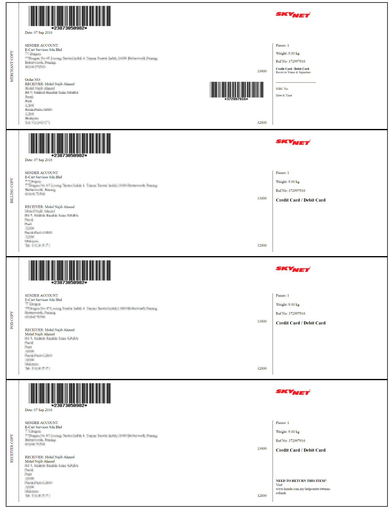 lazada-shipping-labels-print-example