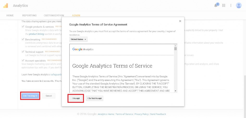 googleanalytics7